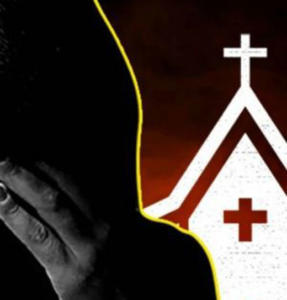 Catholic Church Kerala Church Rape