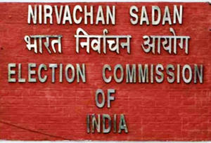 Election Commission1