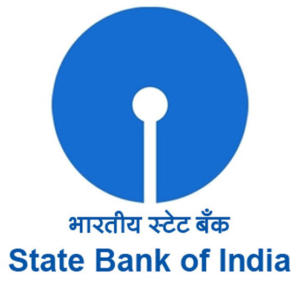 State Bank Of India Sbi Logo