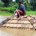 Kerala Flood 2