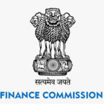 Vitta Ayog Finance Commission
