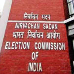 Election Commission Final