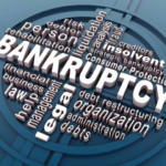Insolvency And Bankruptcy Board Ibc