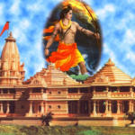 Ram Mandir Movement