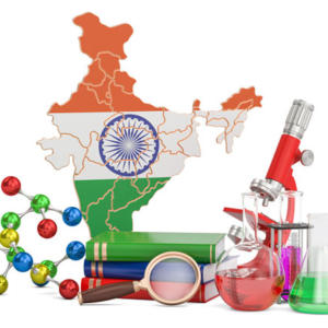 Researchindia