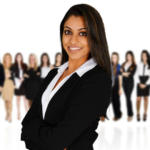 Women Business Managment