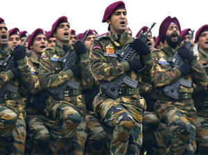 Indian Army1