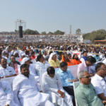 Pm Modi Ralley In Solapur4