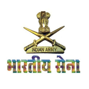 Indian Army3